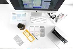 Prototypowanie Lo-Fi oraz Hi-Fi. Różnice i zastosowanie