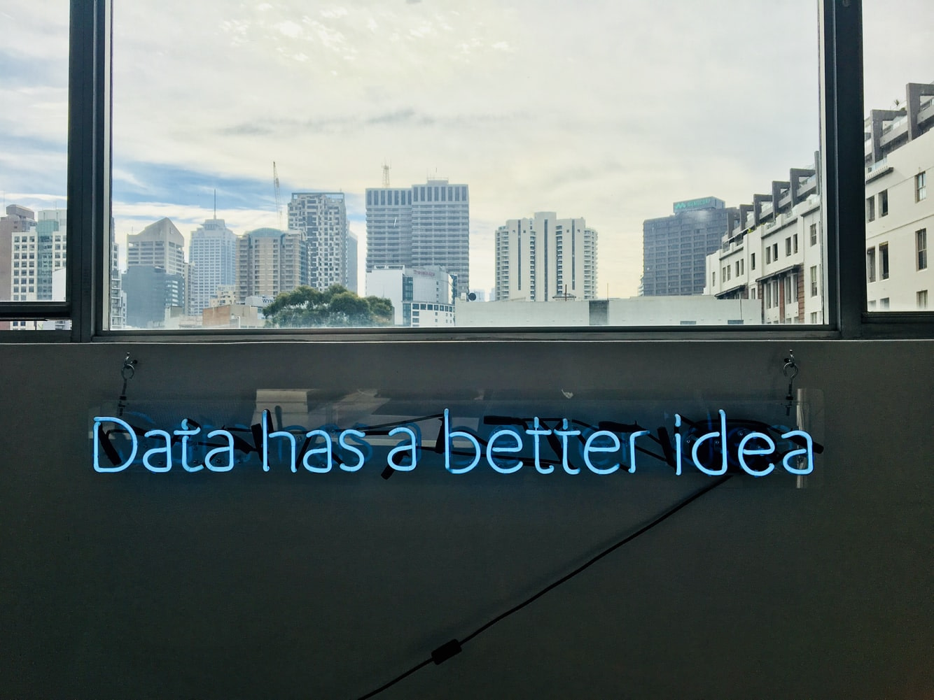 narzędzia marketingowe wizualizacja danych